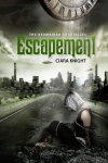 escapement_numerianchronicles_frontcover