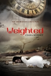 weighted_ciaraknight_frontcover