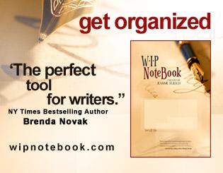 wipnotebook_ad