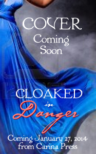 CoverComingSoon_cloakedindanger