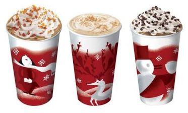 BOGO-Free-Starbucks-Holiday-Drinks