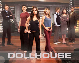 dollhouse-cast1