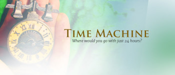 blog_featuredimg_timemachine