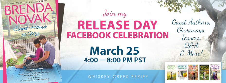 facebookbanner_releaseday