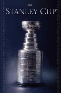 NHL_Stanley_Cup_nhl3_large