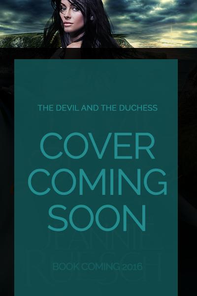 DevilandDuchess_400x600_ComingSoon