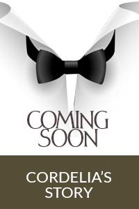 comingsoon-200x300_cordelia