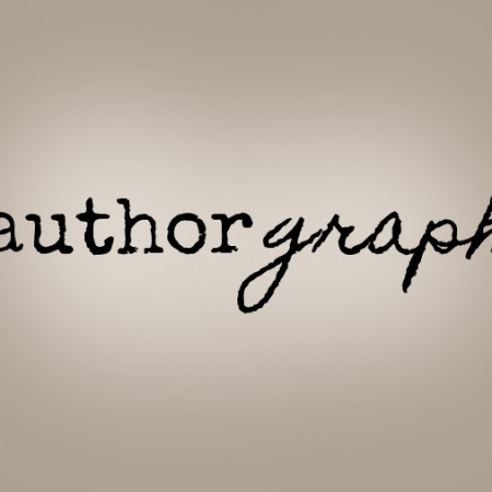 featured_image_authorgraph