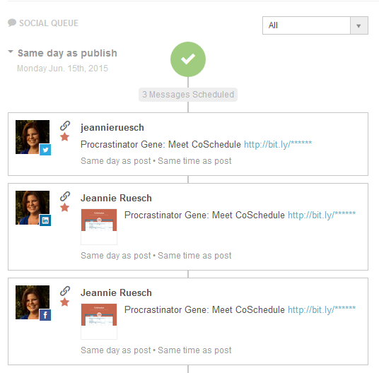 coschedule-screenshot5-socialqueue