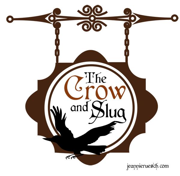 crow_and_slug_600