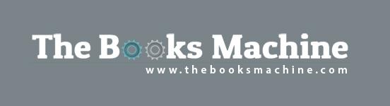 booksmachine
