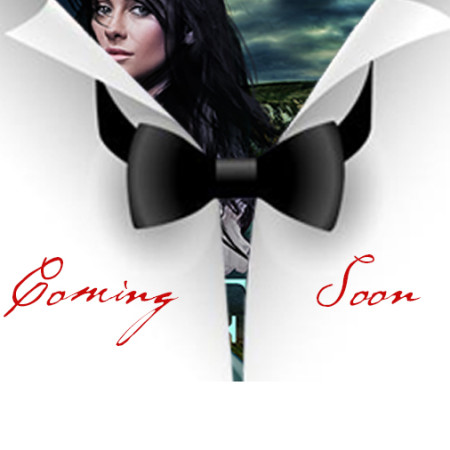 featured_comingsoon