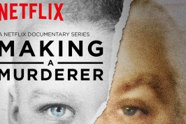 The Soap Opera Moment on Netflix's Making a Murderer