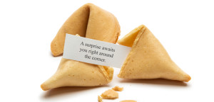 featured_fortune