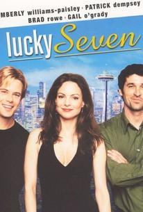 Lucky Seven - romantic comedies